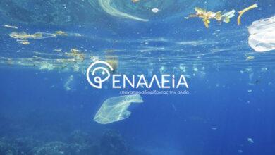 plastika enaleia