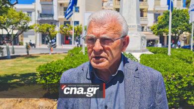 thrapsaniotis syriza