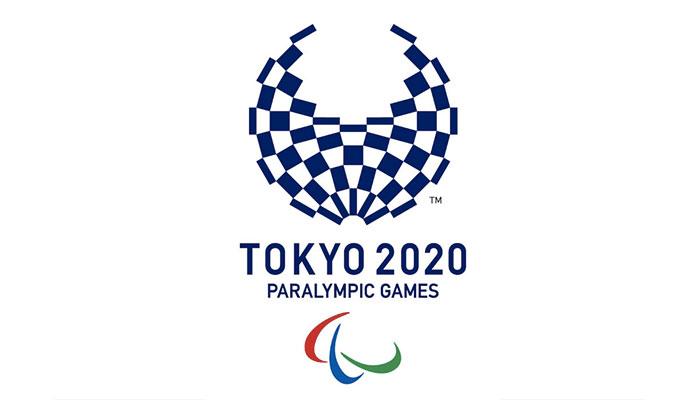 tokyo paralympic2020