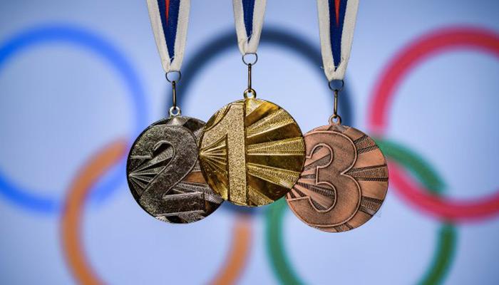 olimpiakoi agwnes