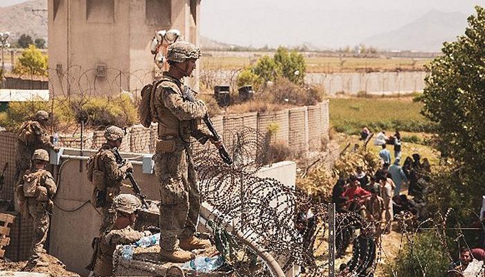 afganistan hpa