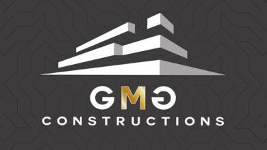 gmg 1