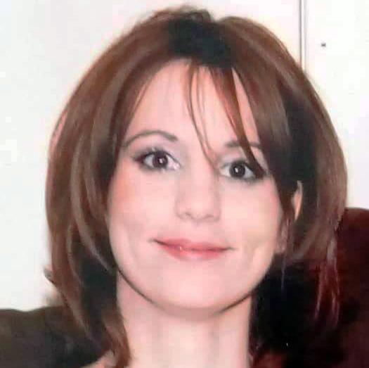 Photo of Ιωάννα Κρητσωτάκη