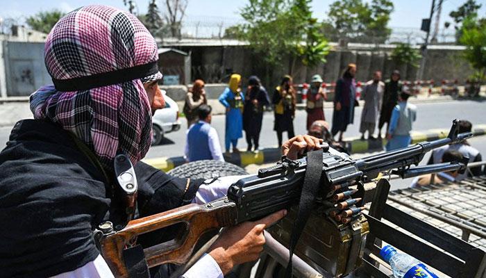 taliban 1