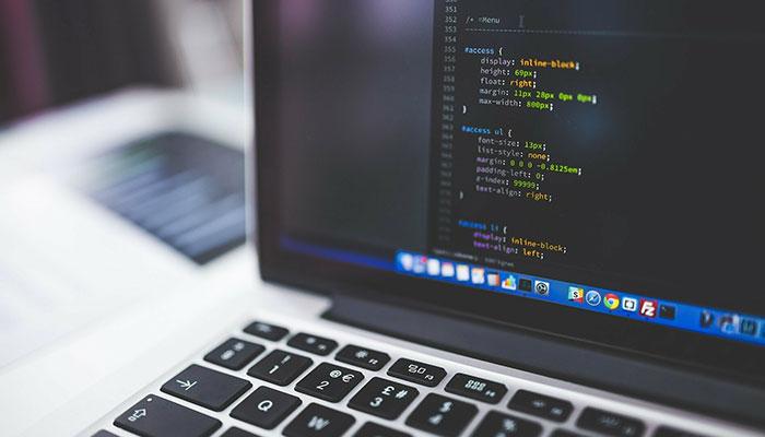 coding pc