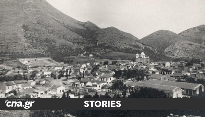 neapolh stories