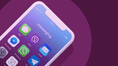sms kinhto smartphone